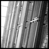 Ansgar Artwork - Urban Geometry Project
