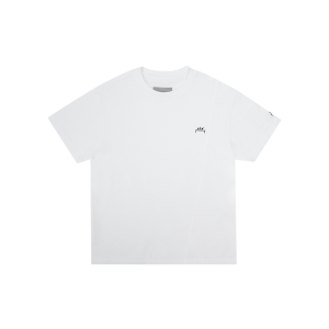 A COLD WALL Essential T-Shirt