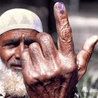 Betulkah Tidak Ada Udzur Jahil Dalam Syirik Akbar ?