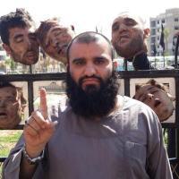 30 Sifat Khawarij Pada Daulah Baghdadiyah