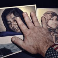 Jangan Pernah Melupakan DR. Aafia Siddiqui !! (Kisah Lengkap)