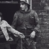 Was A Serial Rapist And Child Killer A British Spy In Ireland?