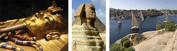 egypt-home