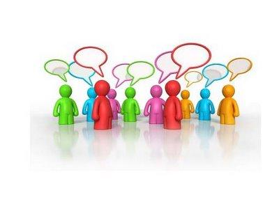 22 Consejo Para Redes Sociales