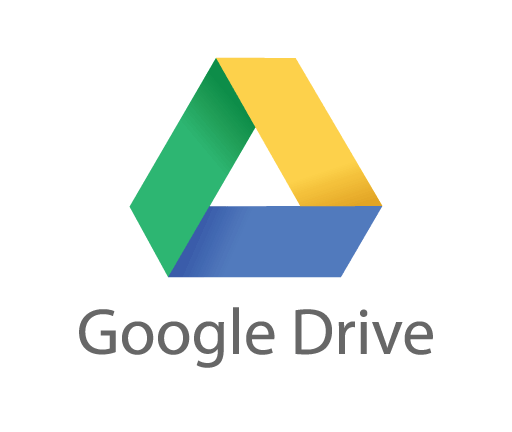 Improve Group Collaboration And Productivity With Google Docs