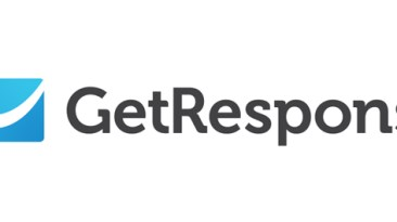 getresponse responsive email marketing