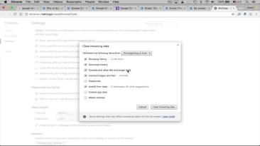 Google Drive Archives - AnsonAlex com