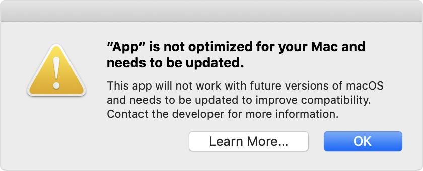 32-bit-app-warning-macos-mojave-1