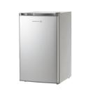 Kelvinator KPR122MN-R 4.3 cu. ft. Personal Refrigerator