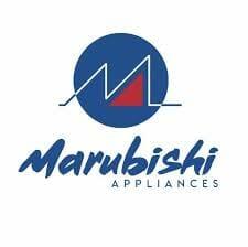 Marubishi