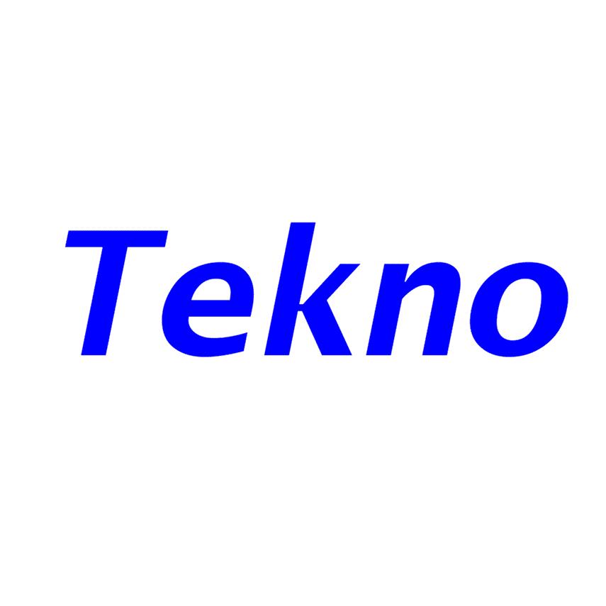 Tekno