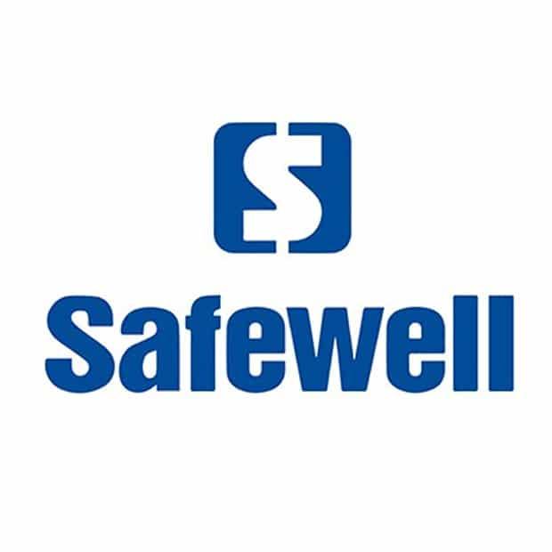 Safewell
