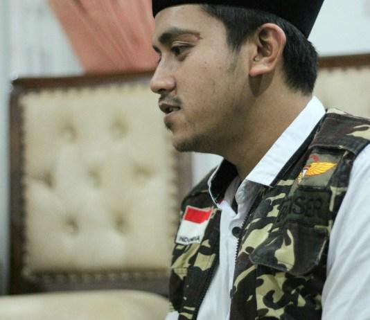 Foto : M Hasan Abdillah