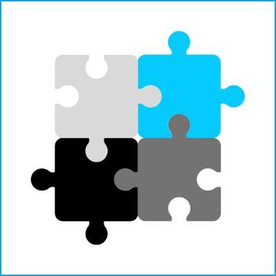 Struktureret rådgivnings- og coachingforløb