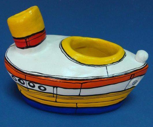 brodovi-k1