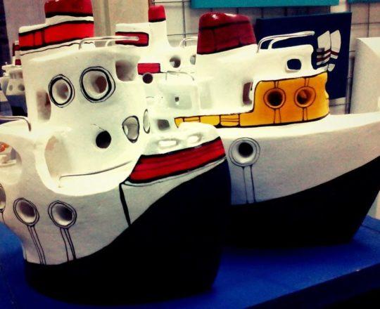 brodovi-keramika