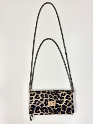 Bolso_5thAve_AnimalPrint_Label_anstar
