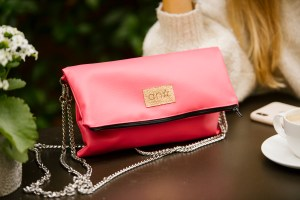 anstar 5thave pink label