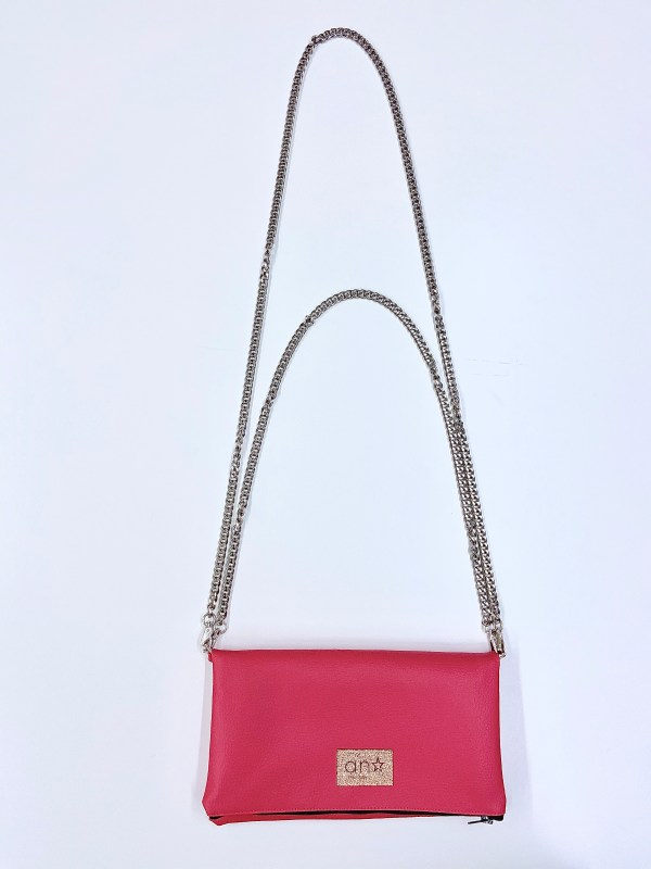 Bolso_5thAve_Pink_Label_anstar