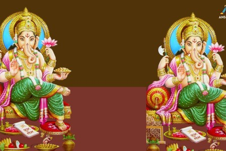 Lord Ganesh Photos   HD Ganesh Gallery Free Download       AnsuniBaate       ganesh wallpaper for mobile ganesh wallpaper download  ganesh images photos   ganesh images full