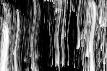 White Stripes_3