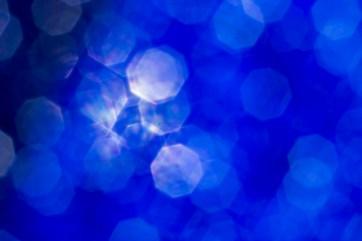 Blue Light_2