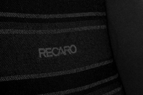 Rocco_Details_12