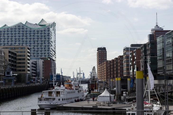 Hafencity (9)