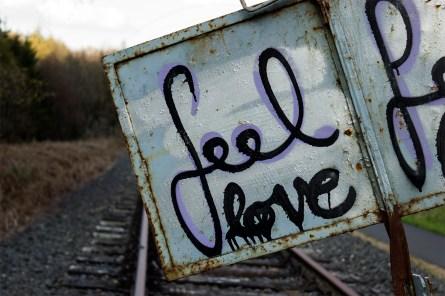 feel love (6)