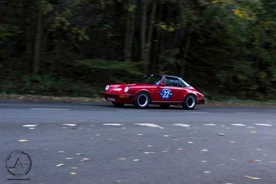 eupen-rallye-109
