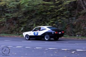eupen-rallye-114