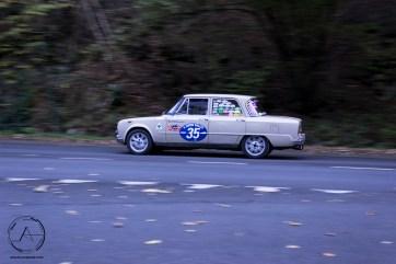 eupen-rallye-117