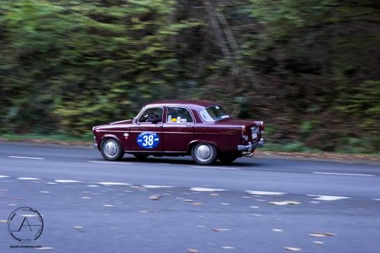 eupen-rallye-153