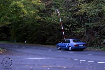 eupen-rallye-178