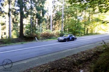eupen-rallye-25