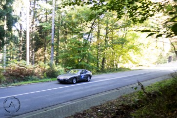 eupen-rallye-49