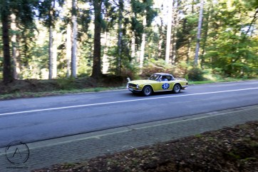 eupen-rallye-61