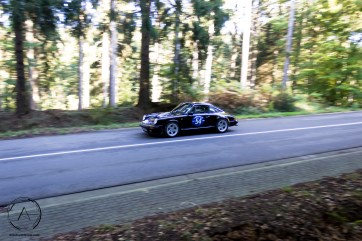 eupen-rallye-63