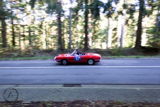 eupen-rallye-66