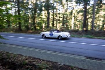 eupen-rallye-70