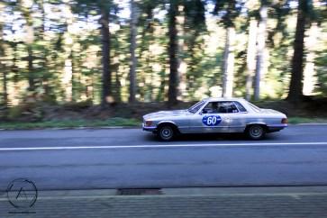 eupen-rallye-71