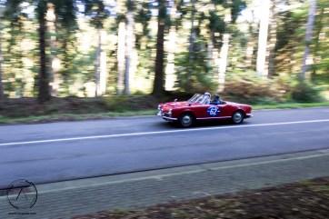 eupen-rallye-73