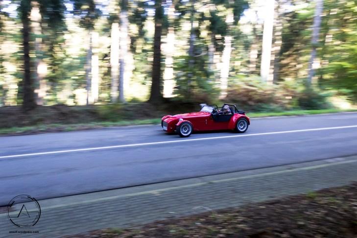 eupen-rallye-75