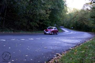 eupen-rallye-84