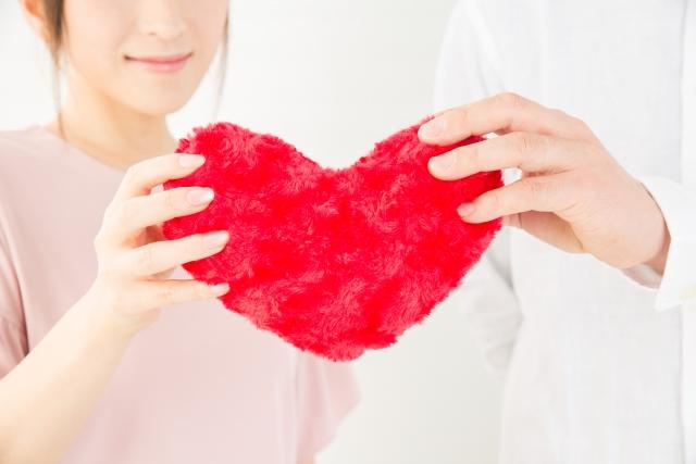 高卒男子と大卒女子の恋愛・結婚はうまくいく?