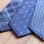 ネクタイのカビを除去する方法!