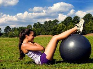 基礎代謝とリバウンド