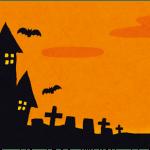 ハロウィンで子供におすすめの衣装やキャラクター仮装は?