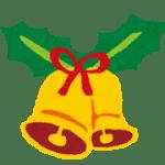 お寺のクリスマスはお坊さんも祝う?仏教系の幼稚園だとサンタやツリーは?