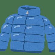 冬の葬儀の服装でダウン・ストール・セーターは失礼?フードやボタンの色は?